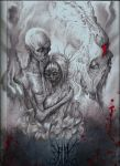 INFERNAL STORM by quintessentialMOROSE