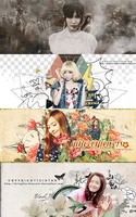 .291013. PROJECT GIVEAWAY [sharing PSD] by itsFoxiebitchh