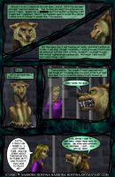 Eldritch: Moon 014 by Nashoba-Hostina