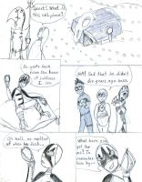 9CC pg 82 Rags and Bones by JgalDragonborn