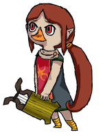 Medli by kopso866