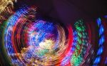 Cactus Lights Kinetic by MrAlexC