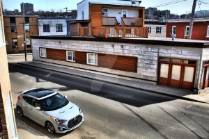 Veloster Hdr 11 by sXeSuX