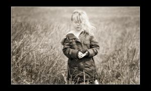 my daughter by theoden06