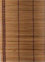 Bamboo Mat by LogicalXStock