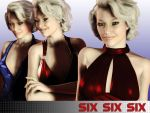 Six Six Six by Trish2