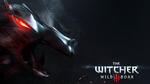 The Witcher: Wild Boar v2 by Avenegerc47