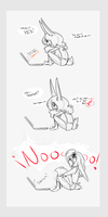 Sherlock Issues by Trix-ster