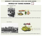 APH: World of tanks humor by Yukow