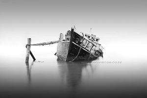 :: prow :: by CoryVarcoe