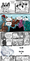 Talas Nuzlocke Adventure 38 by TalaSeba