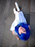 Juvia X791 by ToraCosplayers