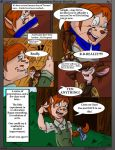 Comm-Phuram-Page7 by DeliriousFoxglove