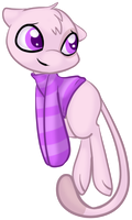 Ohai There by oCrystal