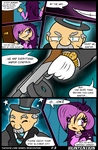 Reinvention: Page 3 by ZachPeeples