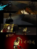 TOR Round 3 Page 9 by Schizobot