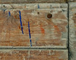 Discoloured boards 05 by yko-54