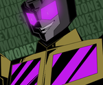 Swindle by Brickerer