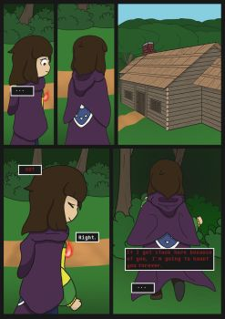 Toptale page 99 by The-Great-Pipmax