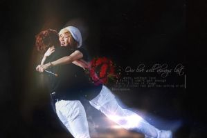 2min - Our love will always last by BiLyBao