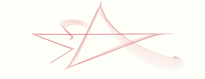 Signature by antorcha