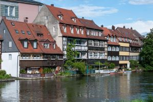 Bamberg 029 by picmonster