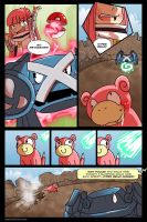 PCBC: Battle 1 - Pg 12 by jiggly