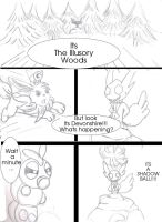 PMD Mission 3 20 by blanewind13