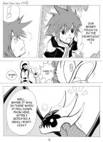 KH comic pg 16 by daniwae
