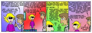 RussoTrot 118 by Russotrot
