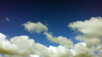 Derry Sky by larryni