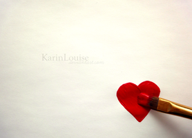Love. by KarinLouise