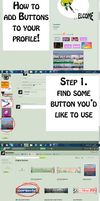 Button profile tutorial by MotoNeko