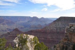 grand canyon 2012 by saxartist05