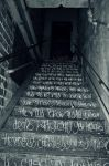 The Stairway by GosteOner