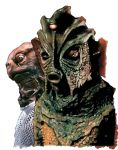 Silurians by fresian-cat