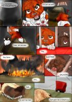 Rune Paw page 11 by CumhCroi