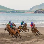 Beal Ban Races by cprmay
