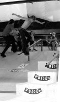 Charles Collet - Back smith by Obscurity-Doll