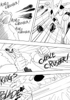 DWC - chaper 2 - toughen up chibis page 18 by dragonmanX