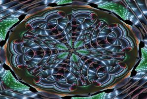 ABstractZ 06 by Me2Smart4U