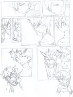TEARS :read artist comments: by MisakiChi123