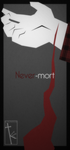 Never-mort by K-Zlovetch