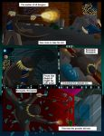 Renegade Page 3 by Thagirion