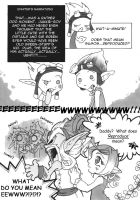 Jak and Dax dou. chpt3-pg12 by KeyshaKitty