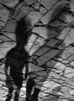 Sombras by Goia