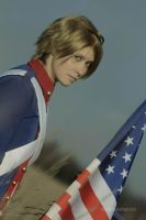 aph_alfred_w by ItsuChi