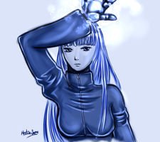 Kula Diamond by Hestia-Sama