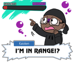 Commission: IN RANGE!!! - EXTENDED!!! by ky-nim