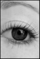 Eye by dolly41
